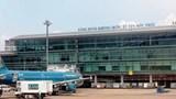 Một nhân viên ở sân bay Tân Sơn Nhất dương tính với Covid-19
