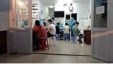 TP Hồ Chí Minh: Xét nghiệm tất cả nhân viên sân bay Tân Sơn Nhất trước khi đi làm