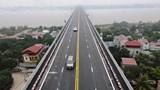 Cầu Thăng Long - công trình thế kỷ