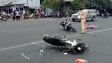 46 người chết vì tai nạn giao thông trong 3 ngày đầu nghỉ Tết Tân Sửu 2021