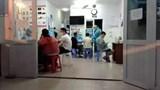 Thông tin mới nhất về chùm ca bệnh Covid-19 liên quan đến nhân viên Sân bay Tân Sơn Nhất