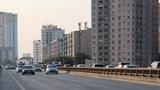 Chiều mùng 3 Tết Tân Sửu, nhiều phương tiện giao thông đổ về Hà Nội