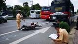 Tín hiệu vui về trật tự an toàn giao thông trong 5 ngày đầu nghỉ Tết Tân Sửu