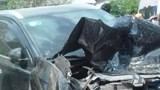 Bình Định: Tai nạn giao thông đặc biệt nghiêm trọng, 3 người tử vong