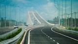 Bộ Giao thông Vận tải đề nghị thẩm định dự án cao tốc 18.805 tỷ nối liền 2 tỉnh Đông Nam Bộ