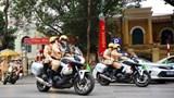 Hà Nội: Tai nạn giao thông dịp Tết Tân Sửu giảm so với cùng kỳ