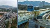 Phát triển hạ tầng giao thông đô thị Hà Nội: Tối ưu từ giải pháp quy hoạch tích hợp