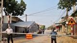 Quảng Ninh: Gỡ bỏ phong tỏa xã An Sinh, Việt Dân từ 0 giờ ngày 18/2
