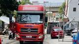 Một tài xế Thái Nguyên bị phạt 17 triệu đồng vì lỗi lùi xe trên cao tốc