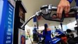 Xăng dầu tăng giá mạnh từ 15 giờ 25/2/2021