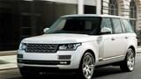 Giá xe ô tô Land Rover tháng 2/2021: Thấp nhất 2,6 tỷ đồng