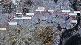 TP Hồ Chí Minh: Đề xuất để tư nhân đầu tư tuyến Metro số 5 giai đoạn 2