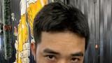Đà Nẵng: Bắt đối tượng truy nã trong đường dây trộm xe máy