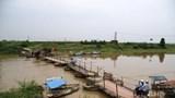 Hà Nội: Kiến nghị xây cầu Lương Phúc qua sông Cà Lồ trị giá 72 tỷ đồng