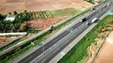 Triển khai chuyển đổi phương thức đầu tư 2 dự án thành phần cao tốc Bắc - Nam