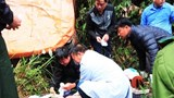 Nghệ An: Xe ô tô lao xuống vực sâu, 3 người thương vong