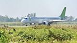 Bamboo Airways tái khai thác đường bay đến Vân Đồn, mở mới nhiều chặng