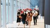 Chính thức khai thác lại đường bay TP Hồ Chí Minh - Vân Đồn, giá vé chỉ từ 33.000 đồng/chặng