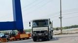 Tai nạn giao thông mới nhất hôm nay 6/3: Xe máy va chạm xe tải, nam tài xế tử vong tại chỗ