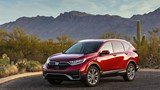 Giá xe ô tô Honda tháng 3/2021: Dao động từ 418 triệu đến 1,329 tỷ đồng