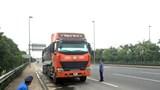 Hà Nội cho phép xe tải trên 10 tấn hoạt động theo giờ cố định tại những tuyến phố cấm nào?