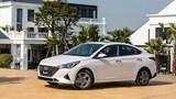 Giá xe ô tô Hyundai tháng 3/2021: Dao động từ 315 triệu đến 2,2 tỷ đồng