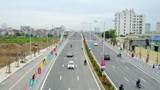 Hà Nội: Duyệt chỉ giới đường đỏ tuyến đường mới tại quận Nam Từ Liêm