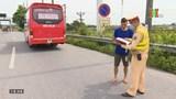Tăng cường xử lý vi phạm tốc độ trên các tuyến quốc lộ