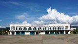 Kiến nghị mở rộng sân bay Điện Biên