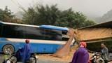 3 người tử vong trong tai nạn giao thông tại Hòa Bình