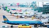 Thủ tướng yêu cầu xem xét, nghiên cứu từng bước mở lại các đường bay quốc tế