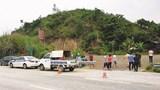 Phá hộ lan cao tốc làm nơi kinh doanh: Hành vi phải bị nghiêm trị