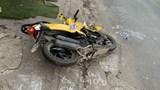 Tai nạn giao thông mới nhất hôm nay 17/3: Truy tìm tài xế ô tô gây tai nạn chết người rồi bỏ chạy