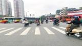 Thói hư - tật xấu trong văn hóa giao thông Hà Nội