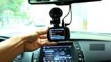 Đà Nẵng xử nghiêm ô tô vận tải không lắp camera giám sát từ sau 1/7