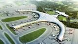 Đảm bảo tiến độ Dự án tái định cư Cảng hàng không Quốc tế Long Thành