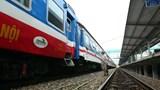 Hơn 1.500.000 tỷ đồng đầu tư cho đường sắt trong giai đoạn 2031 - 2050