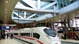 Đầu tư đường sắt tốc độ cao Bắc – Nam: Nghiên cứu kỹ để bảo đảm hiệu quả