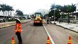 Sở Giao thông Vận tải Bình Định phải trả lại hơn 260 triệu đồng tiền bảo trì đường bộ