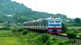 Muốn đường sắt phát triển phải cụ thể hóa các ưu đãi về đầu tư