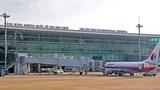 Hành khách lưu ý đến sân bay Tân Sơn Nhất sớm và làm thủ tục trực tuyến trước chuyến bay