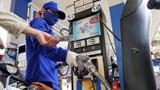 Giá xăng tăng nhẹ, giá dầu giảm từ chiều 27/3