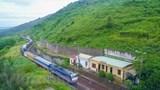 Đường sắt Bắc - Nam giảm 50% giá vé để kích cầu
