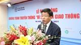 Phó Chủ tịch UBND TP Hà Nội Dương Đức Tuấn: Tuyên truyền giao thông phải phong phú, đa dạng