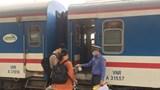 Giảm 50% giá vé và tăng chuyến tàu khách từ Hà Nội về Hải Phòng