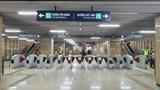 Đường sắt Cát Linh- Hà Đông tuyển dụng nhân sự để chuẩn bị vận hành