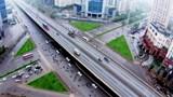 Điều chỉnh cục bộ quy hoạch tuyến đường Vành đai 5 Vùng Thủ đô Hà Nội