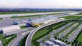 Tỉnh Quảng Trị được giao lập báo cáo tiền khả thi sân bay
