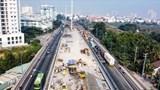 TP Hồ Chí Minh: Kiến nghị ưu tiên đầu tư cấp bách nhiều dự án giao thông trọng điểm
