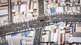 TP Hồ Chí Minh kiến nghị chuyển giao 3 khu đất để làm đường